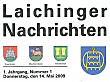 Amtsblatt der Stadt Laichingen