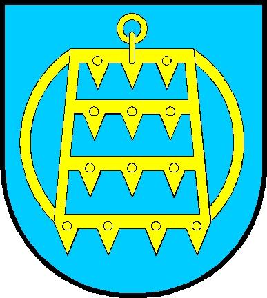 Wappen Laichingen