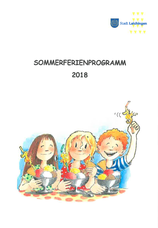Sommerferienprogramm_2018