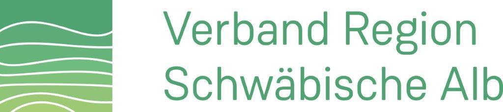 Logo Verband Region Schwäbische Alb