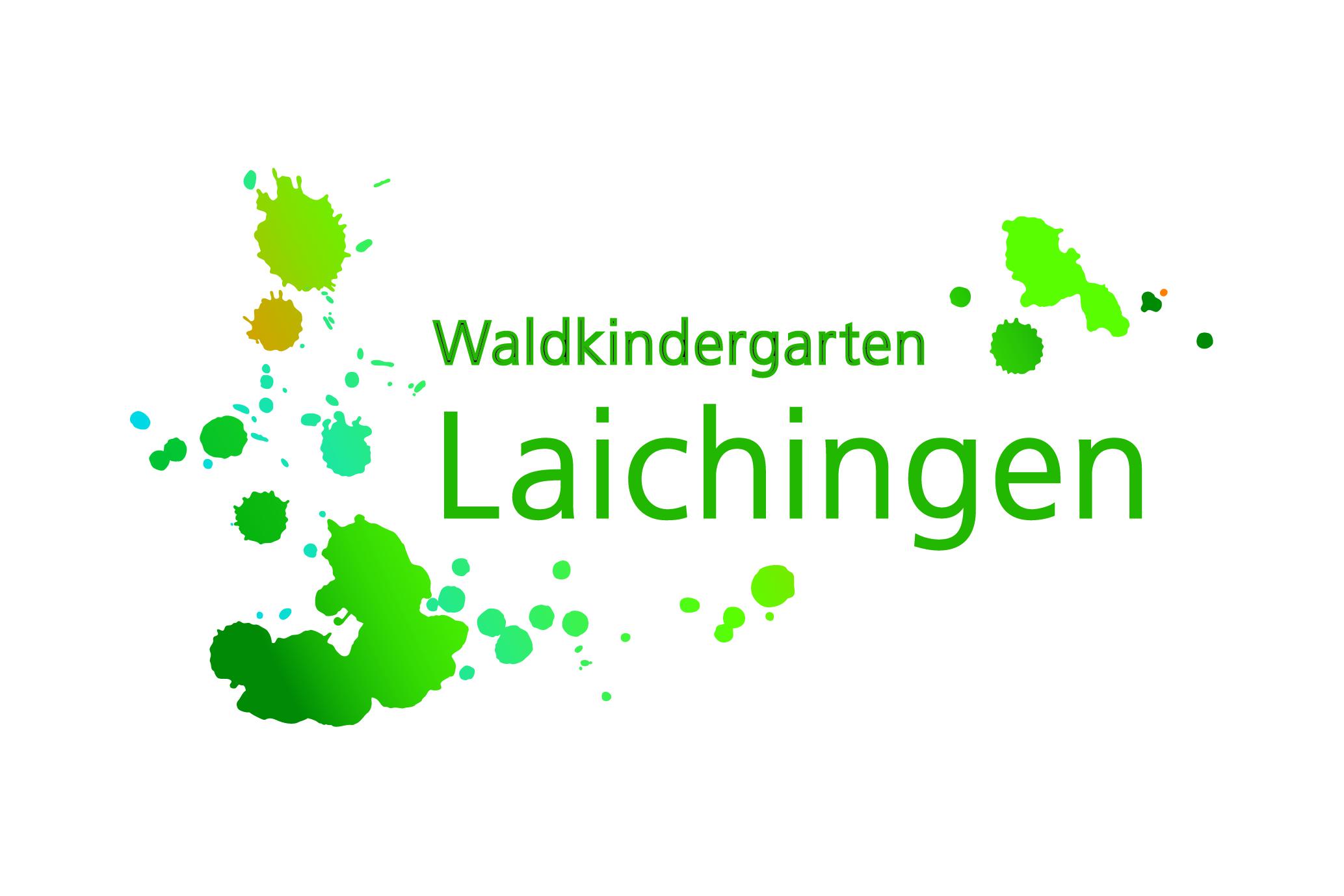 Logo Waldkindergarten