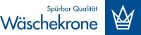 Wäschekrone GmbH & Co.KG