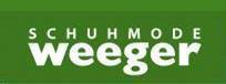 Weeger-Logo