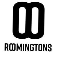 ROOMINGTONS Laichingen Alb