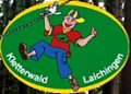 Kletterwald Laichingen