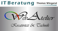 IT Beratung Thomas Wiegand