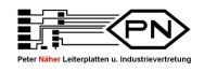 Peter Näher Leiterplatten und Industrievertretung