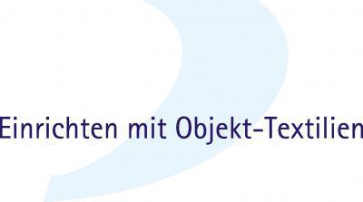 Ernst Hilsenbeck GmbH