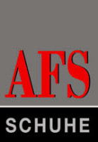 AFS-Freizeitschuhfabrik GmbH