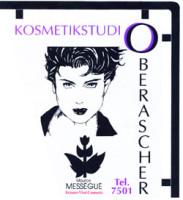 Kosmetikstudio Oberascher