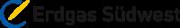 Erdgas Südwest GmbH