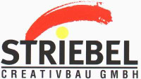 Striebel Creativbau GmbH