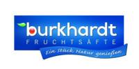 Burkhardt Fruchtsäfte GmbH & Co.KG