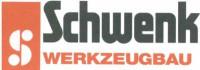 Schwenk GmbH & Co. KG