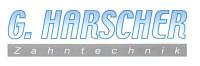 Zahntechnik Harscher GmbH