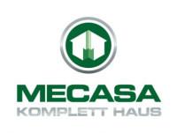 MECASA Kompletthaus GmbH