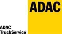 ADAC TruckService GmbH & Co.KG