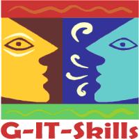 G-IT-Skills