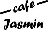 Cafe Jasmin
