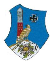 Reservistenkameradschaft Laichingen-Römerstein e.V.