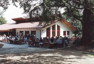 Höhlen- und Heimatverein Laichingen e.V.