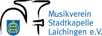 Musikverein Stadtkapelle Laichingen e.V.