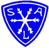 Skiabteilung im TSV Laichingen
