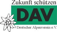 DAV  Bezirksgruppe Laichingen Sektion Schwaben