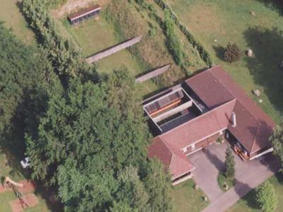 Schützenverein Machtolsheim e.V.