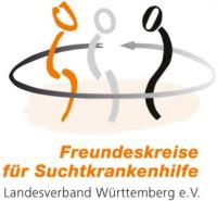 Freundeskreise für Suchtkrankenhilfe Landesverband Württemberg e.V.