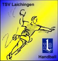 Handballabteilung im TSV Laichingen