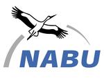 NABU Gruppe Laichinger Alb