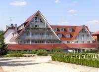 Gasthof Hotel Post Stadt Laichingen