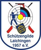 Sgi-Wappen farbig