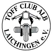 Töff-Club-Logo