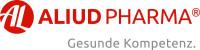 Logo Aliud Pharma