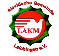 Alevitische Gemeinde Laichingen e.V