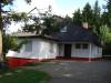 Laichinger Hütte