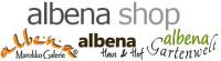 Albena Versandhandels GmbH