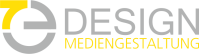ezdesign | mediengestaltung