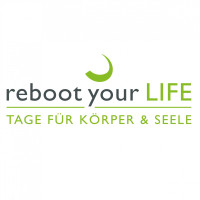 Logo Reboot your Life