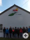 Grundschule Feldstetten