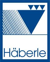 Häberle-Logo