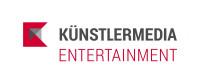 Logo Künstlermedia Entertainment