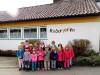"Kindergarten ""Auf dem Berg"", Feldstetten"