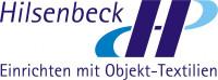 Logo Hilsenbeck 2017