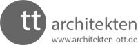 Logo ott_architekten
