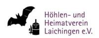 Logo HHVL