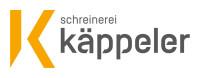 Logo_redesign2018