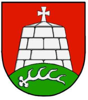 Suppinger Wappen